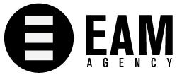 EAM Agency
