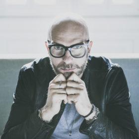 Paolo Barbato